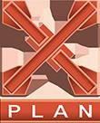 Xplan Show - شوی اکس پلن